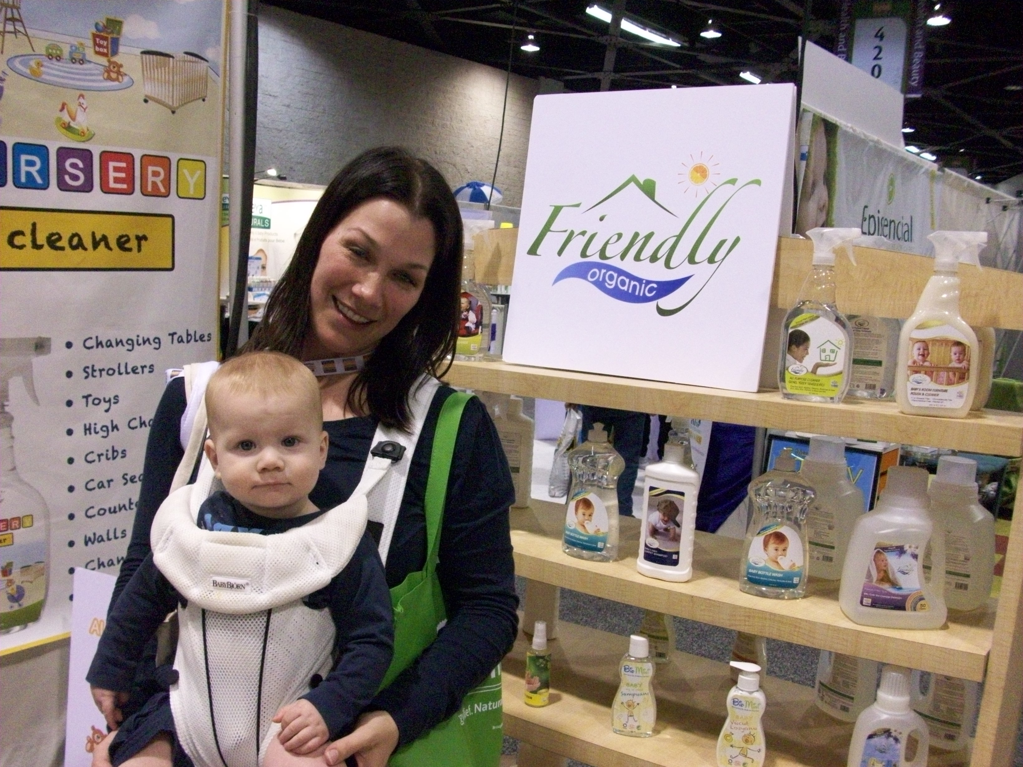 Anaheim_Natural_Expo_2012_3