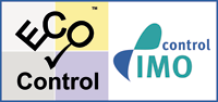 EcoControl-IMO-END