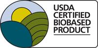 Glysol-PC-biopreferred-label