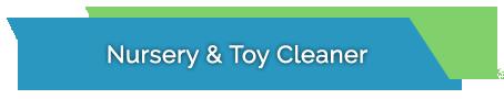 oyuncak-temizleyici