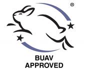 buav-logo-1024x906