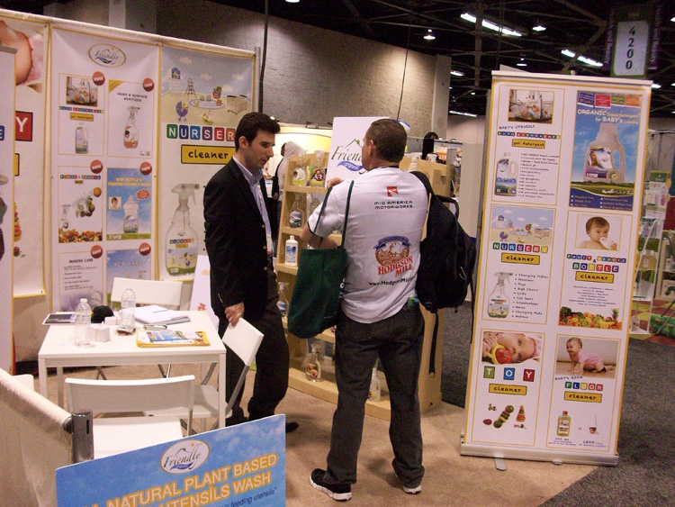 Anaheim_Natural_Expo_2012