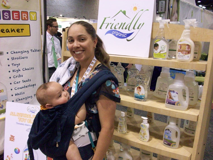 Anaheim_Natural_Expo_2012_2