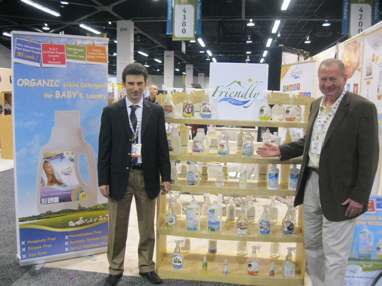 Anaheim_Natural_Expo_2012_5
