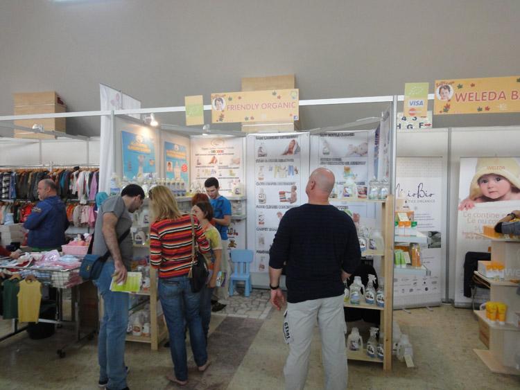 Baby_Expo_2012_Romania_3