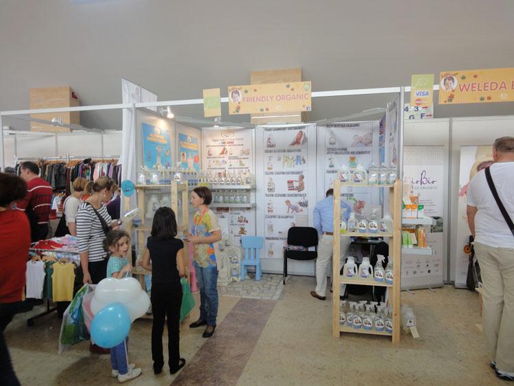 Baby_Expo_2012_Romania_6