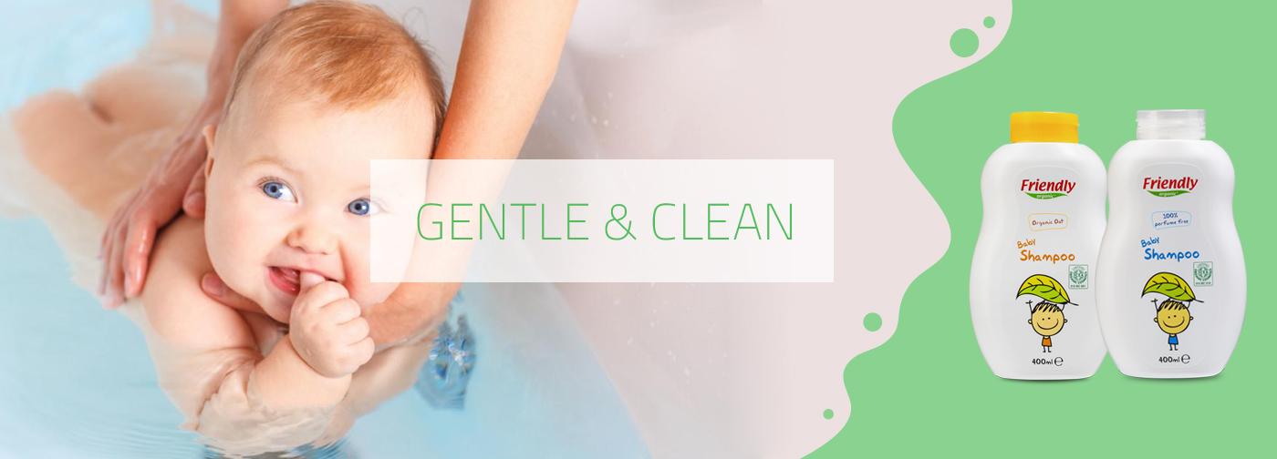 website4-shampoo-kopya